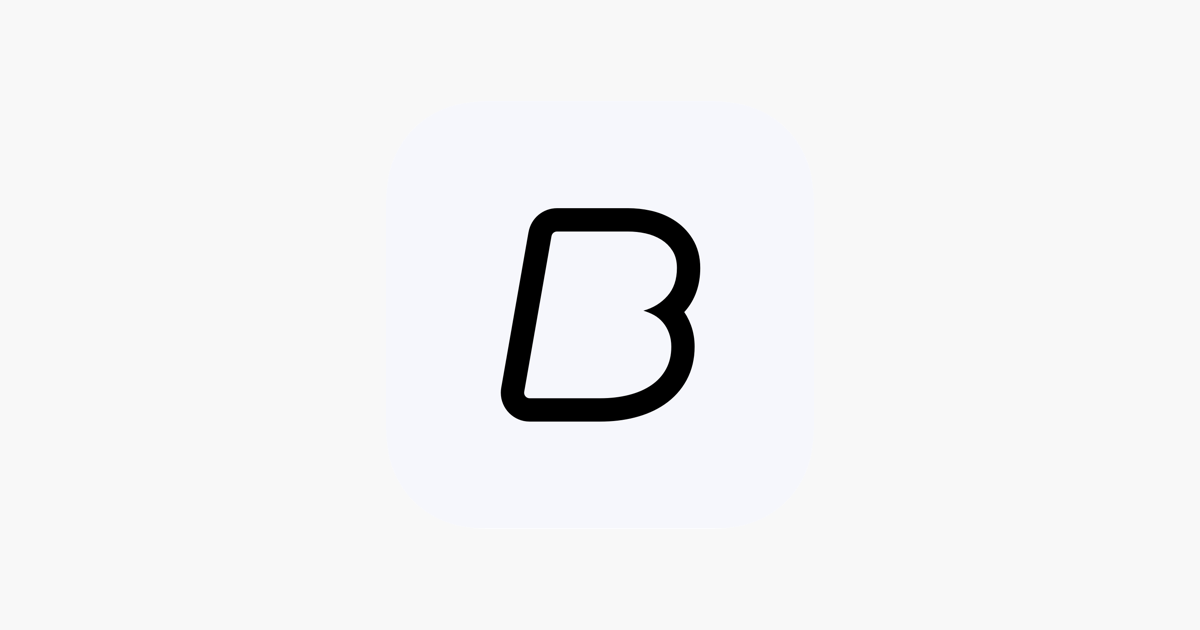 1fc4b69761120 BUMP - Buy   Sell Streetwear on the App Store