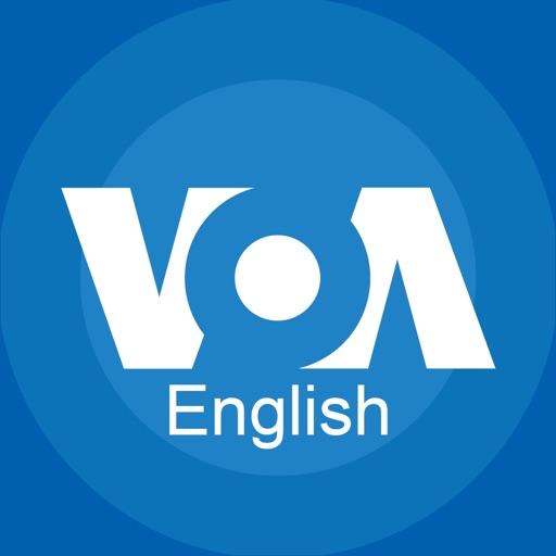 VOA News English
