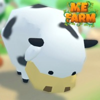 Codes for MeFarm The Monsters Island Hack