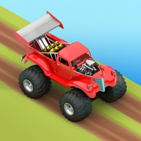 Codes for MMX Hill Dash 2 - Race Offroad Hack
