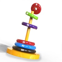 Stack Cool Math Games App Ipod Iphone Ipad And Itunes Are