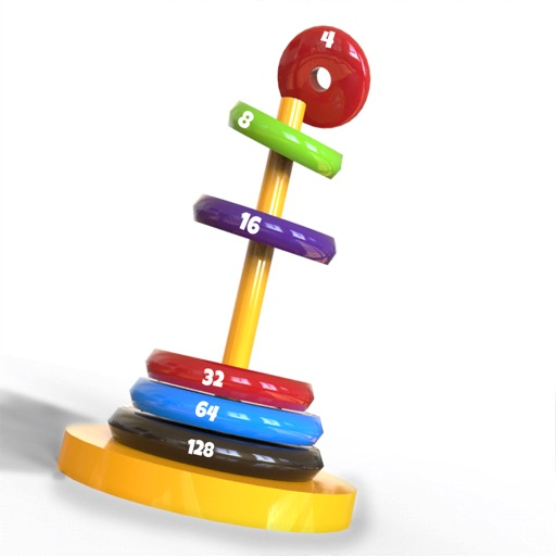 Stack Cool Math games