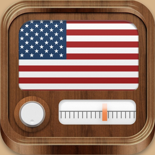 American Radio - USA