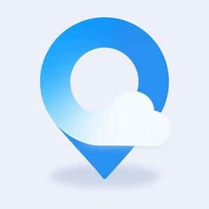GPS-TO.COM  App Reviews, Free Download