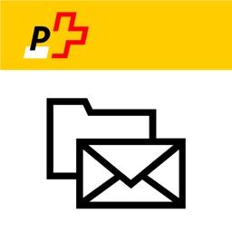 E-Post Office