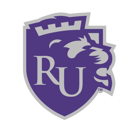 Download Rockford University free for iPhone, iPod and iPad