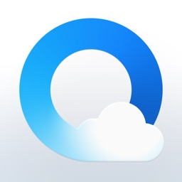 QQ浏览器HD – 专为平板打造的极速浏览器