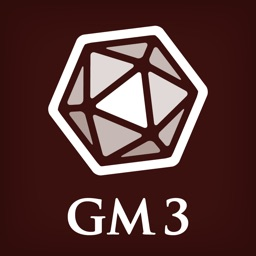 Game Master 3.5 Edition
