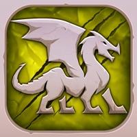 Codes for Sky Kingdoms: Dragon War Hack
