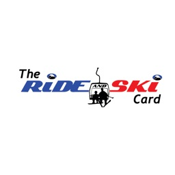 The Ride & Ski Card