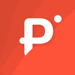 PhotoMen: body photo editor