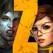 Zero City: Zombies Apocalypse