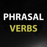 Codes for Phrasal Verbs with Sentences Hack