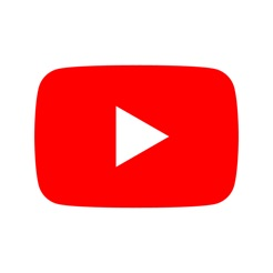 download youtube red shows