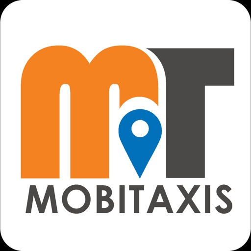 Mobitaxis