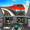 火车模拟器2019年 - Train Simulator