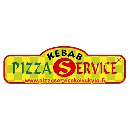 Pizza Service Koivukylä