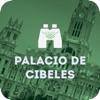 Mirador Palacio de Cibeles.