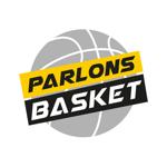 Parlons Basket pour pc