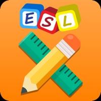 Codes for ESL Teachers App Hack