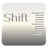 Shift Lens App 2.0 - Nenad Milojkovic