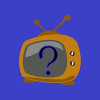 Codes for Tv Series & Shows Quiz for Fun Hack