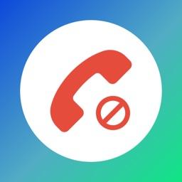 Robo Blocker: Block Spam Calls