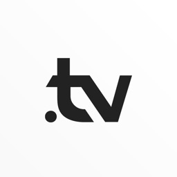 TVGiDS.tv - TV Gids