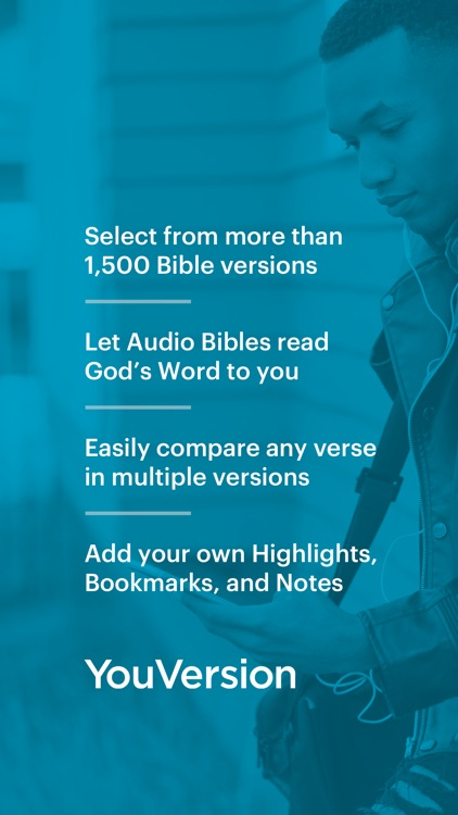 Full Bible Text