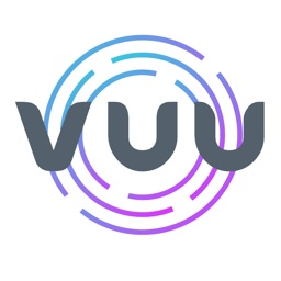 VUU -  for Movies and TV