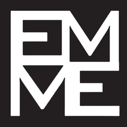 Emme Evolution SFA