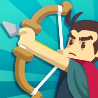 Codes for Infinite Arrow Hack