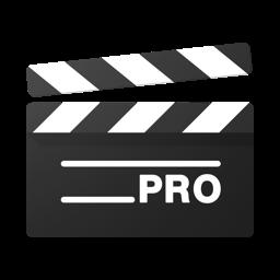 Ícone do app My Movies 2 Pro - Movie & TV