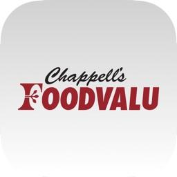 Chappell's Food Valu