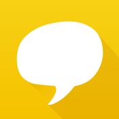 Yacreader app review