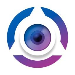 Digifort Mobile Camera Pro