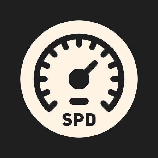 KP Speed