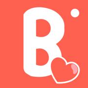 BabyPics App: Photo tracker!