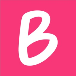 Becca - Breast Cancer Support