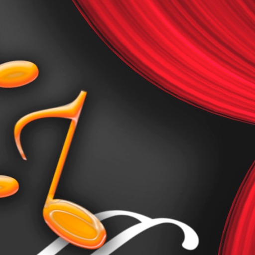 Simple Melody: Opera