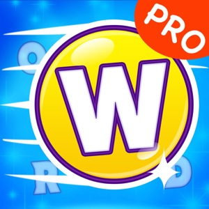 Word Learning Jump PRO - Games app
