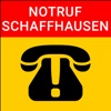 点击获取Kanton Schaffhausen