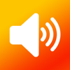 Ringback tones for iPhone - AppStore