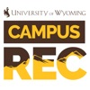 UW Campus Rec