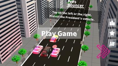 Car Games 2019のおすすめ画像8