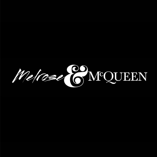 Melrose And McQueen Salon