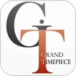 Grandtimepiece