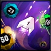 Attack the Block: Shoot'em Up - iPhoneアプリ