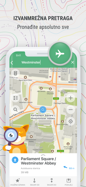 apsolutno besplatne aplikacije za pretragu kako prijeći iz povremenog druženja u vezu
