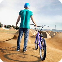 King Of Dirt BMX Hack Resources Generator online